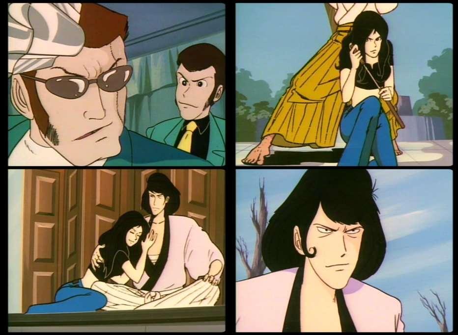 Lupin-III-1971-prima-serie-04.jpg
