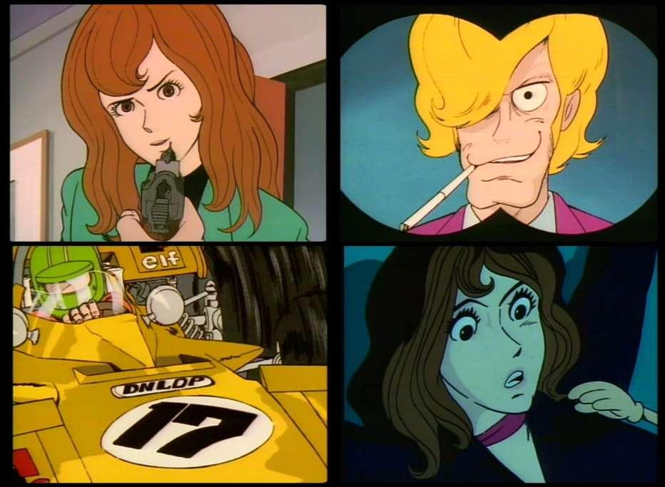 Lupin-III-1971-prima-serie-06.jpg