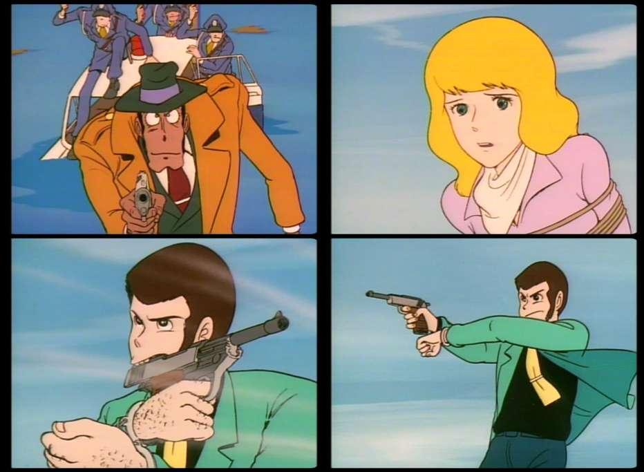 Lupin-III-1971-prima-serie-10.jpg