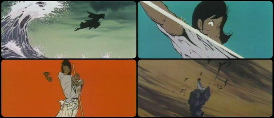 Lupin-III-1971-prima-serie-20.jpg