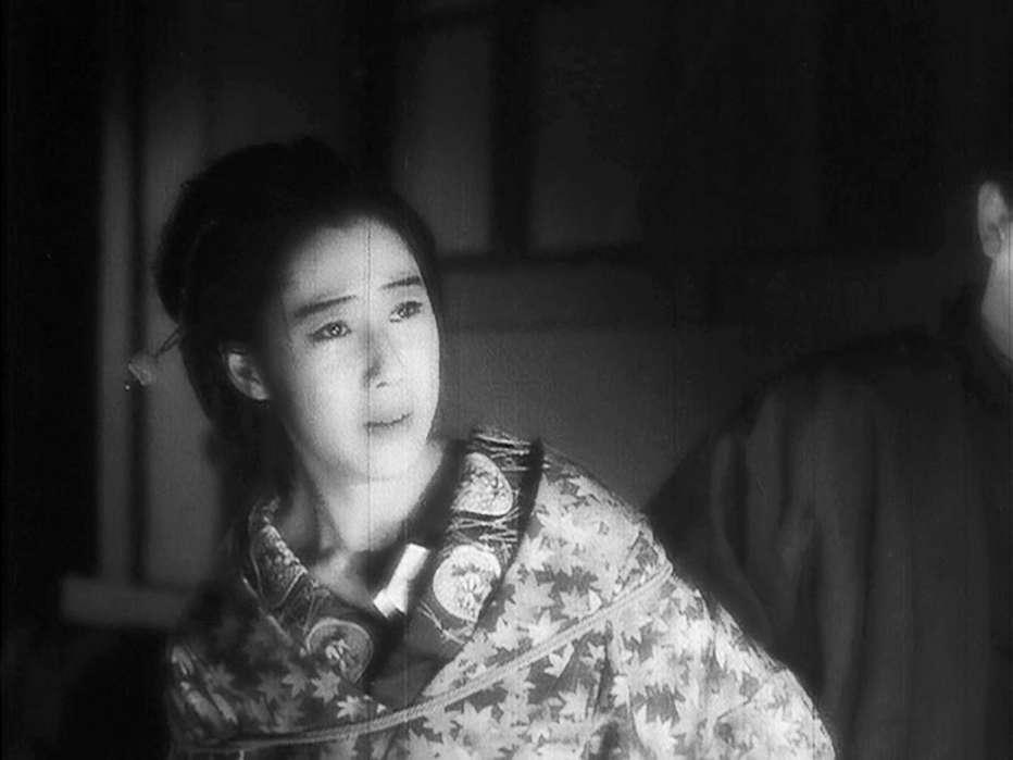 O-Sen-delle-cicogne-di-carta-1935-Kenji-Mizoguchi-002.jpg