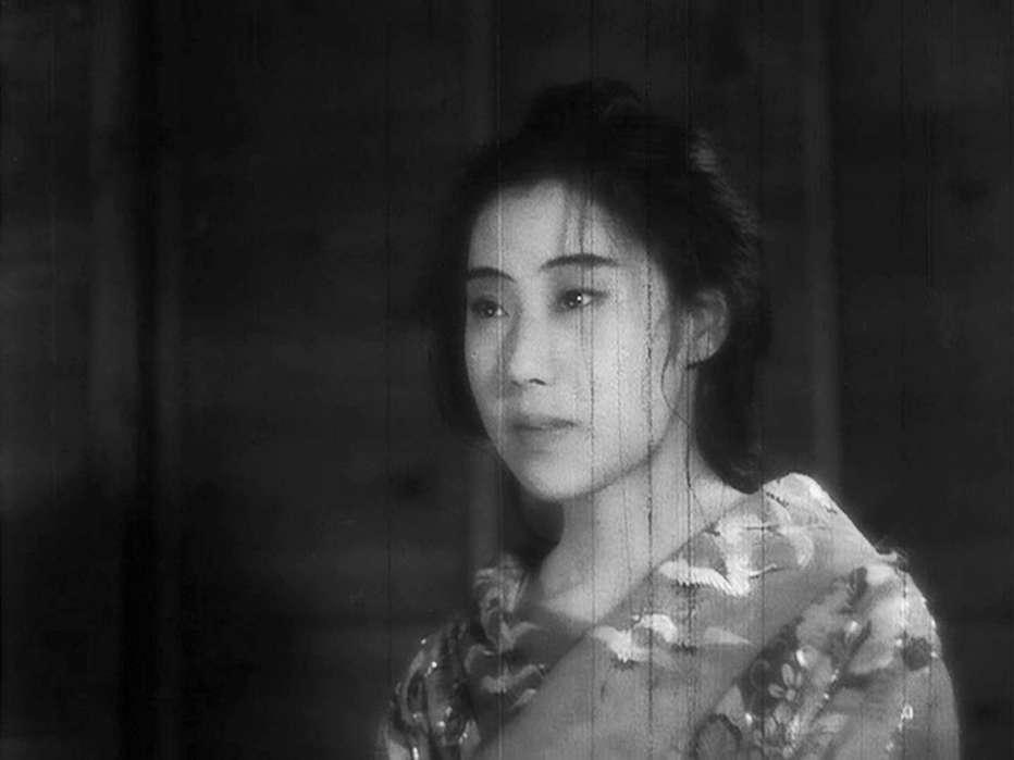 O-Sen-delle-cicogne-di-carta-1935-Kenji-Mizoguchi-003.jpg