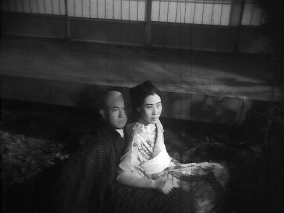 O-Sen-delle-cicogne-di-carta-1935-Kenji-Mizoguchi-006.jpg