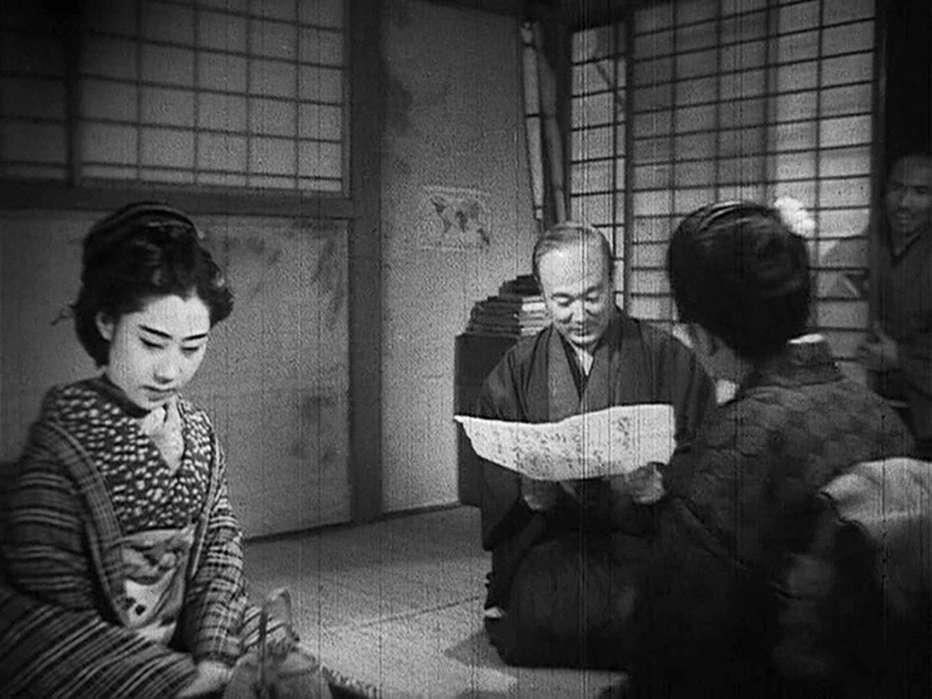 O-Sen-delle-cicogne-di-carta-1935-Kenji-Mizoguchi-008.jpg