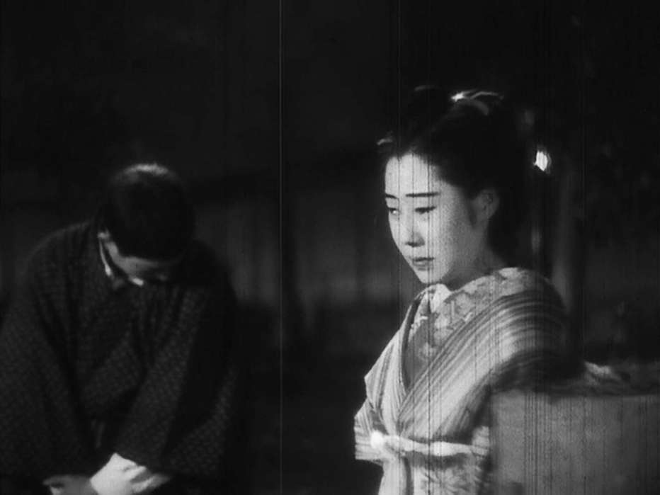 O-Sen-delle-cicogne-di-carta-1935-Kenji-Mizoguchi-011.jpg
