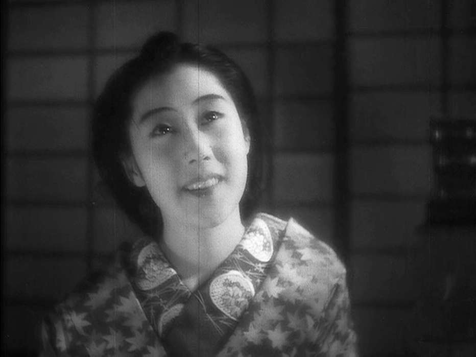 O-Sen-delle-cicogne-di-carta-1935-Kenji-Mizoguchi-012.jpg