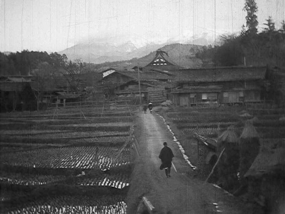 O-Sen-delle-cicogne-di-carta-1935-Kenji-Mizoguchi-013.jpg