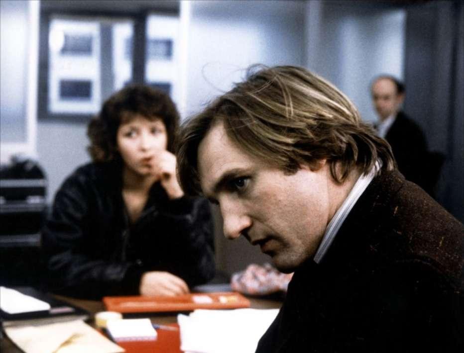 Police-1985-Maurice-Pialat-003.jpg