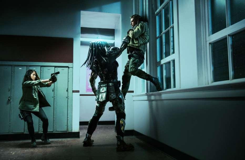The-Predator-2018-Shane-Black-04.jpg
