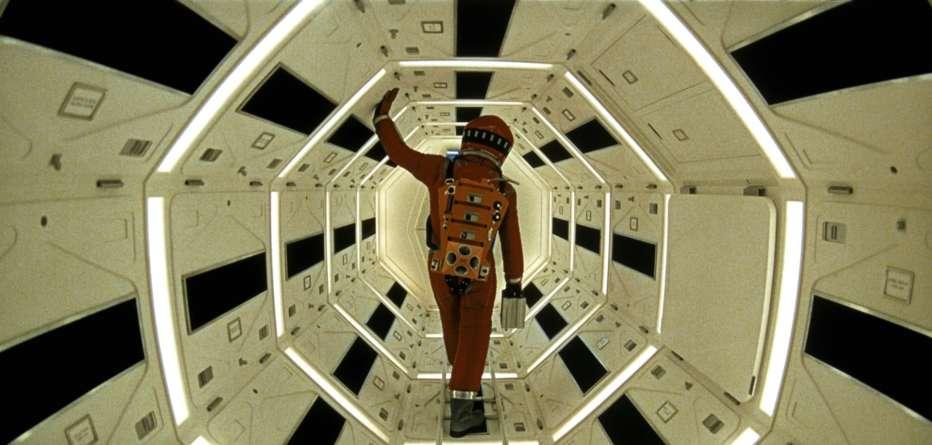 Trieste-Science-Fiction-Festival-2018-2001-Odissea-nello-spazio.jpg