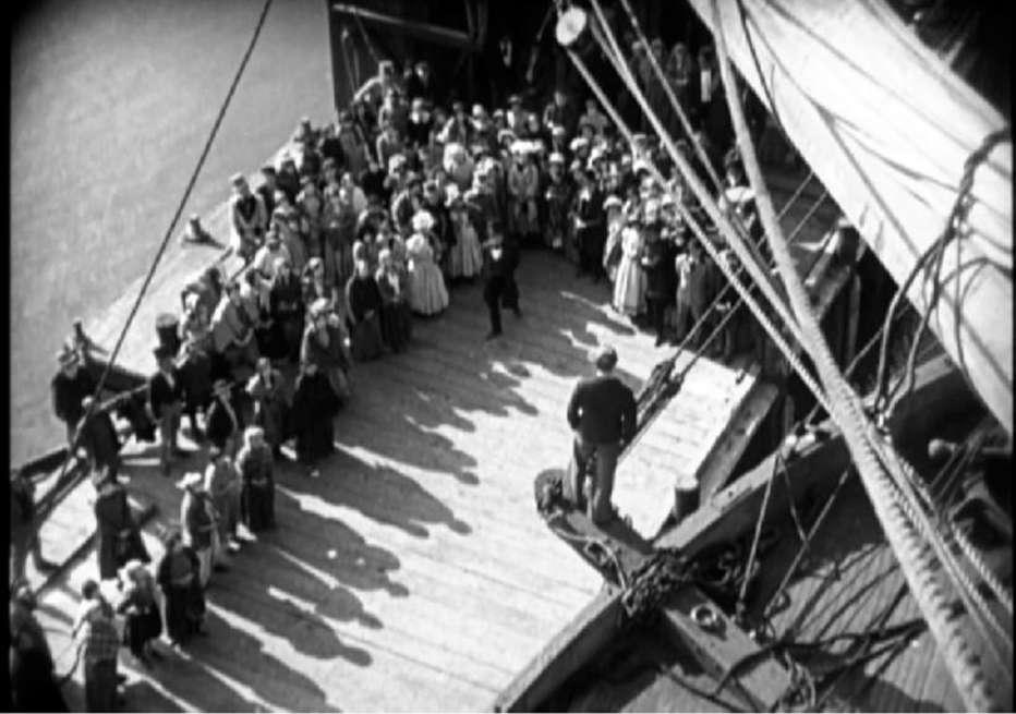 captain-salvation-1927-John-S-Robertson-01.jpg