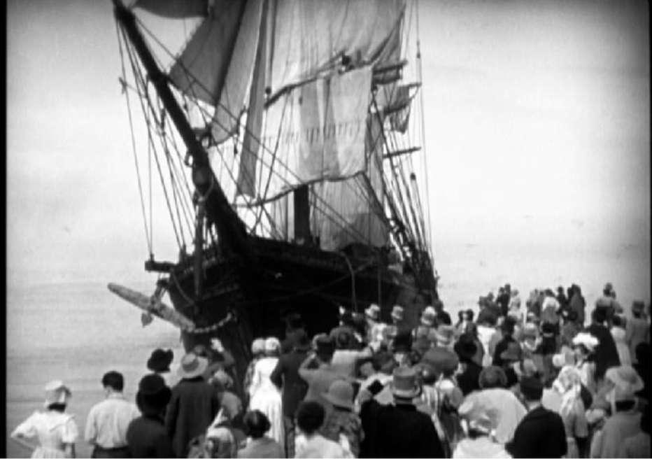 captain-salvation-1927-John-S-Robertson-02.jpg