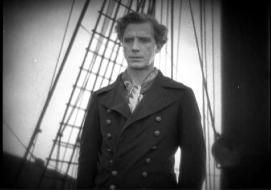 captain-salvation-1927-John-S-Robertson-06.jpg