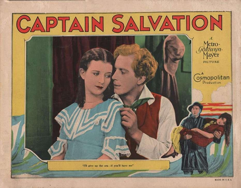 captain-salvation-1927-John-S-Robertson-08.jpg