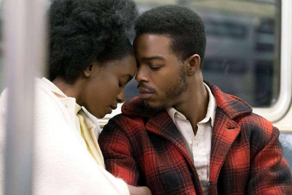 se-la-strada-potesse-parlare-2018-if-beale-street-could-talk-barry-jenkins-recensione-01.jpeg
