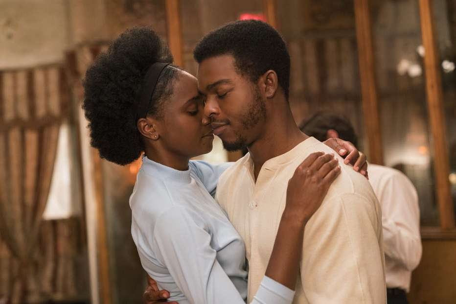 se-la-strada-potesse-parlare-2018-if-beale-street-could-talk-barry-jenkins-recensione-02.jpeg