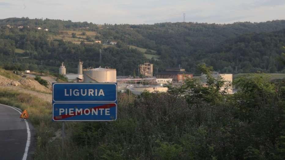 Bormida-2018-Alberto-Momo-002.jpg