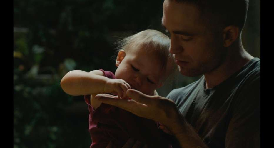 High-Life-2018-Claire-Denis-004.jpg