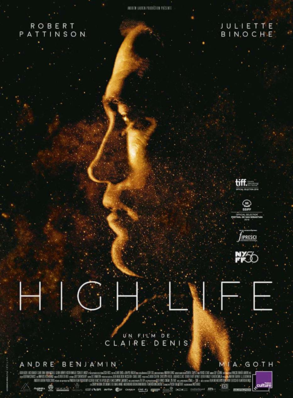 High-Life-2018-Claire-Denis-poster.jpg