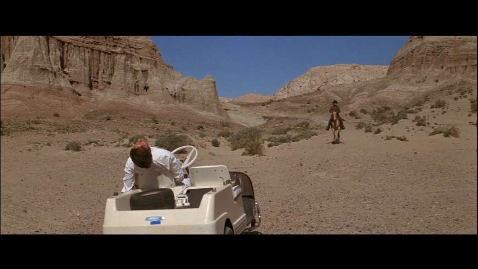 Il-mondo-dei-robot-1973-Westworld-Michael-Crichton-10.jpg