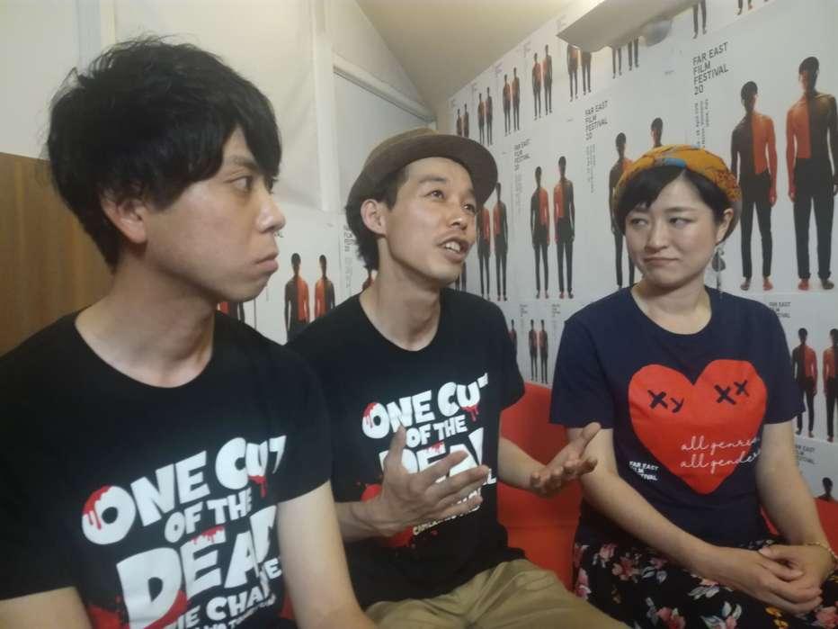 Intervista-a-Shinichiro-Ueda-Hiroshi-Ichihara-Harumi-Shuhama-001.jpg