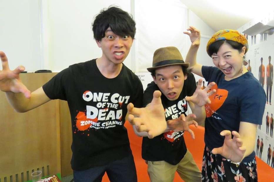 Intervista-a-Shinichiro-Ueda-Hiroshi-Ichihara-Harumi-Shuhama-002.jpg