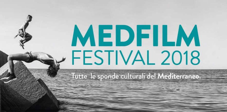 Al via il 24esimo MedFilm Festival
