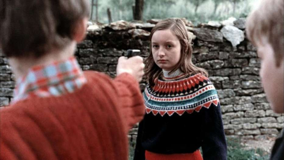 Mes-petites-amoureuses-1974-Jean-Eustache-001.jpg