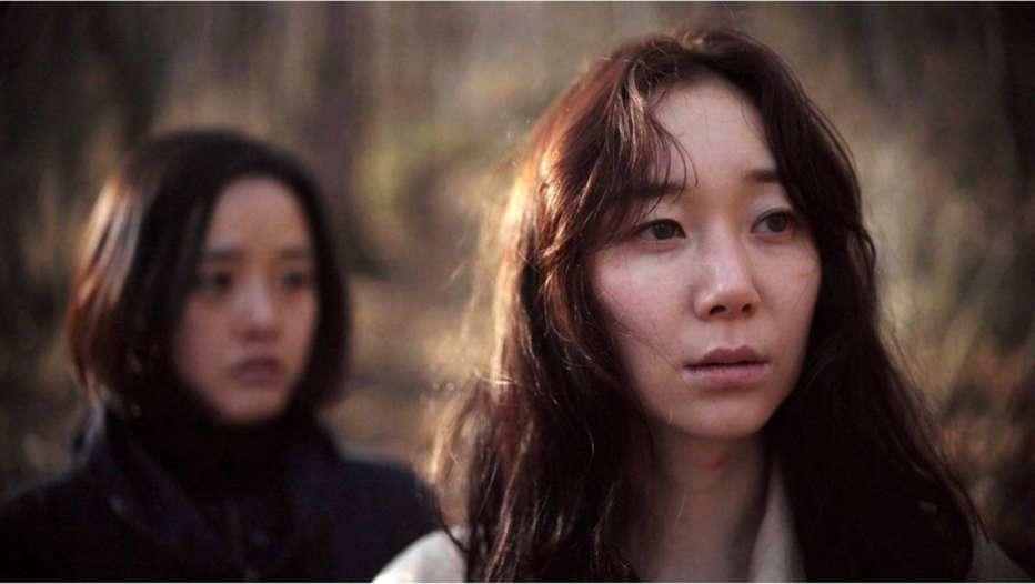 Nothing-or-Everything-2018-Kim-Gyeol-01.jpg