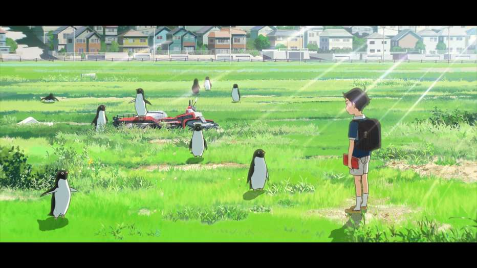Penguin-Highway-2018-Hiroyasu-Ishida-05.jpg