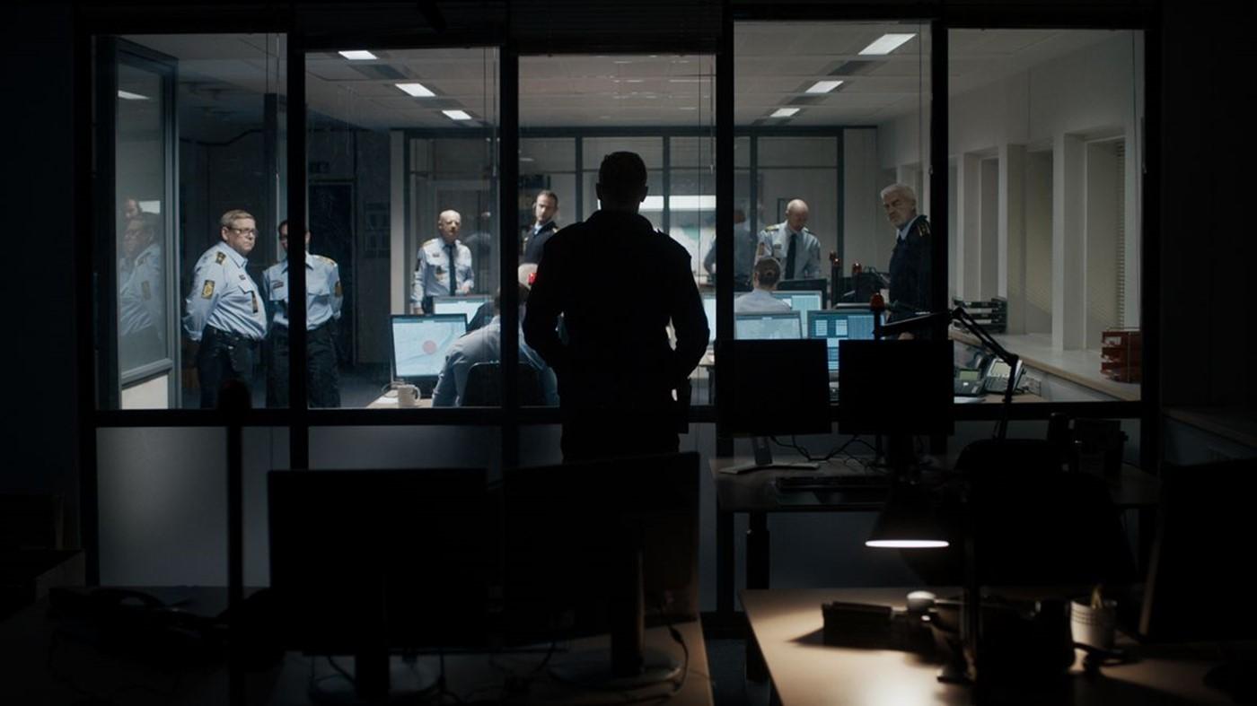 Il colpevole - The Guilty (2018) di Möller - Recensione | Quinlan.it
