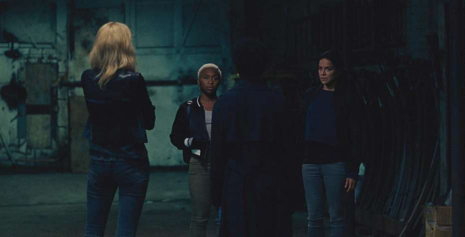 Widows-Eredita-criminale-2018-Steve-McQueen-15.jpg