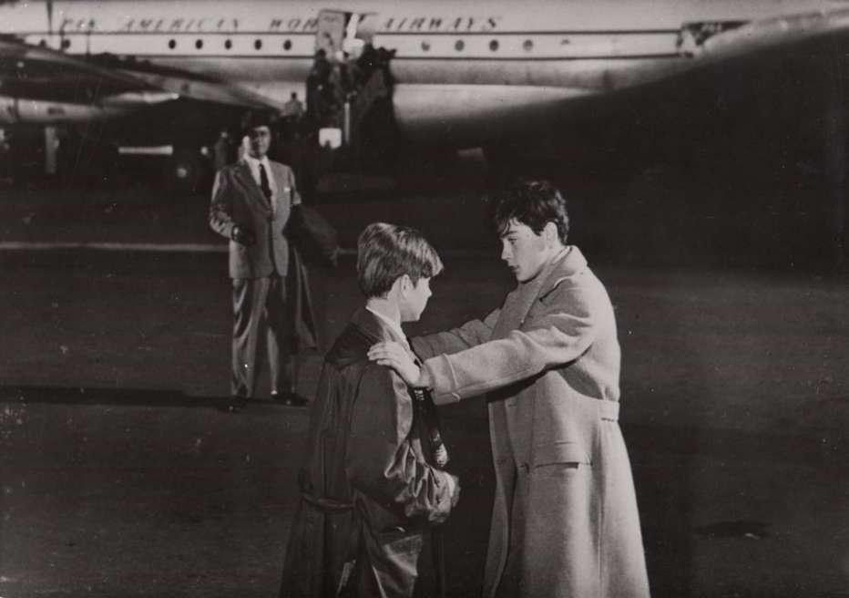 amici-per-la-pelle-1955-franco-rossi-recensione-02.jpg