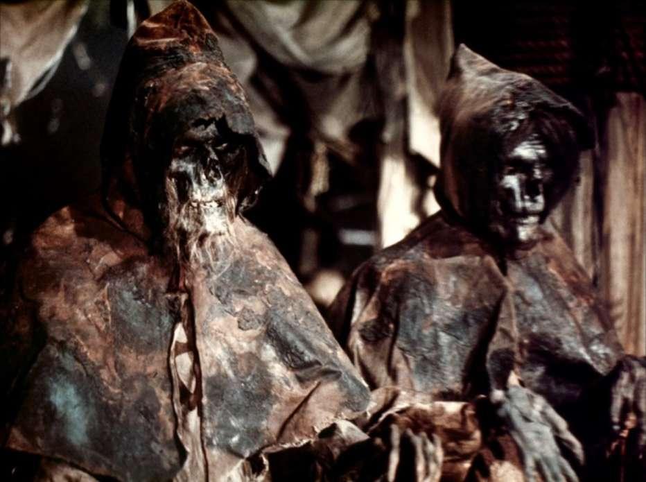 la-nave-maledetta-1974-amando-de-ossorio-recensione-03.jpg