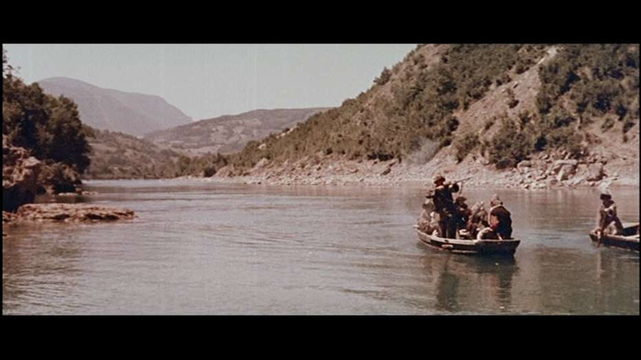 michele-strogoff-1956-carmine-gallone-04.jpg