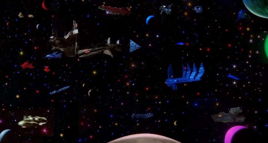 starcrash-scontri-stellari-oltre-la-terza-dimensione-1978-luigi-cozzi-recensione-06.jpg