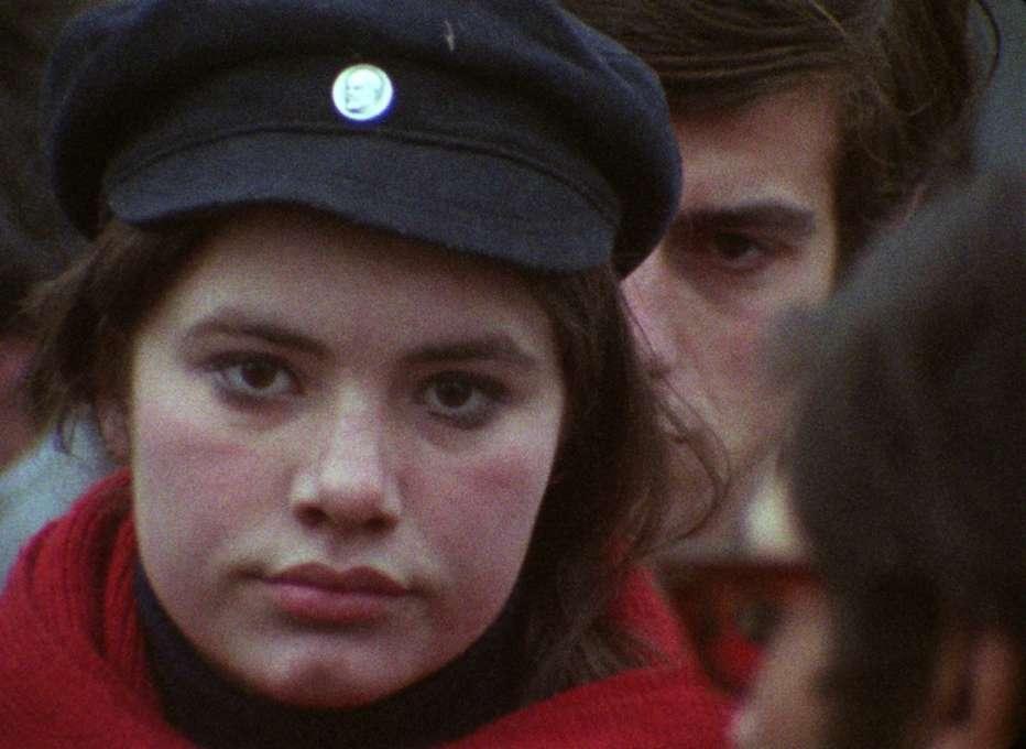 trevico-torino-viaggio-nel-fiat-nam-1973-ettore-scola-recensione-01.jpg