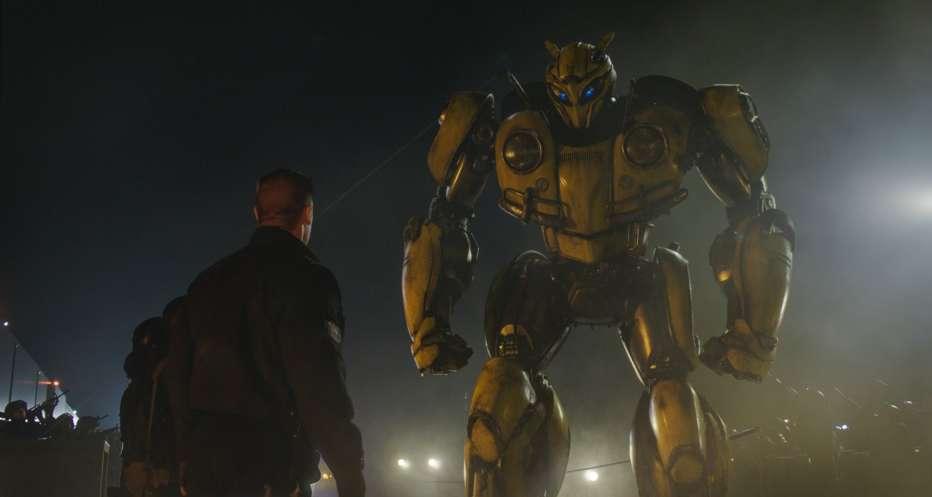 Bumblebee-2018-Travis-Knight-004.jpg