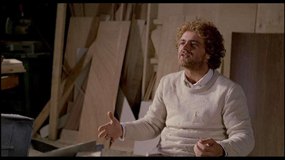 Cercasi-Gesù-1982-Luigi-Comencini-005.jpg