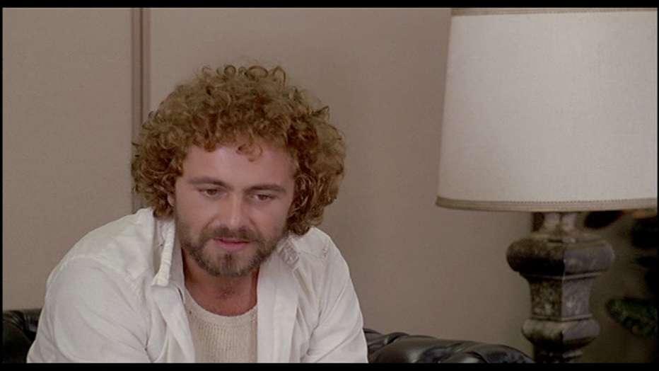 Cercasi-Gesù-1982-Luigi-Comencini-007.jpg