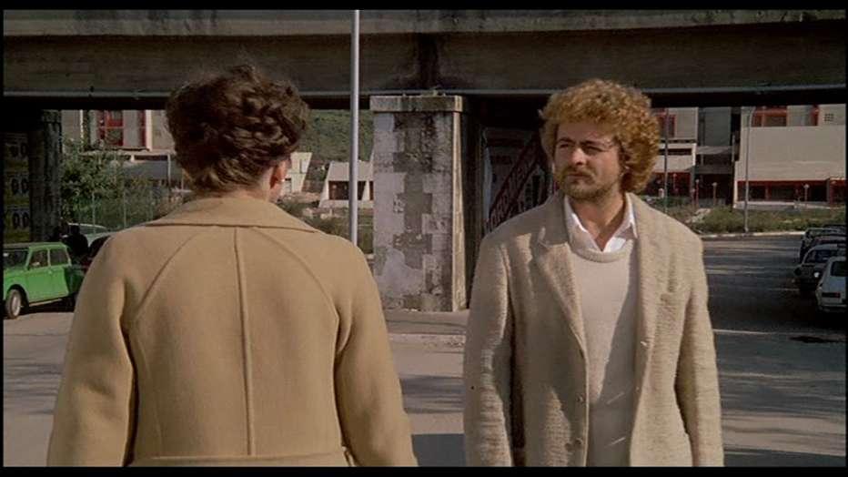 Cercasi-Gesù-1982-Luigi-Comencini-009.jpg