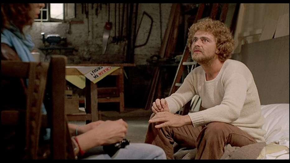 Cercasi-Gesù-1982-Luigi-Comencini-011.jpg
