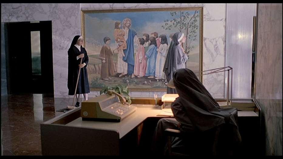 Cercasi-Gesù-1982-Luigi-Comencini-018.jpg