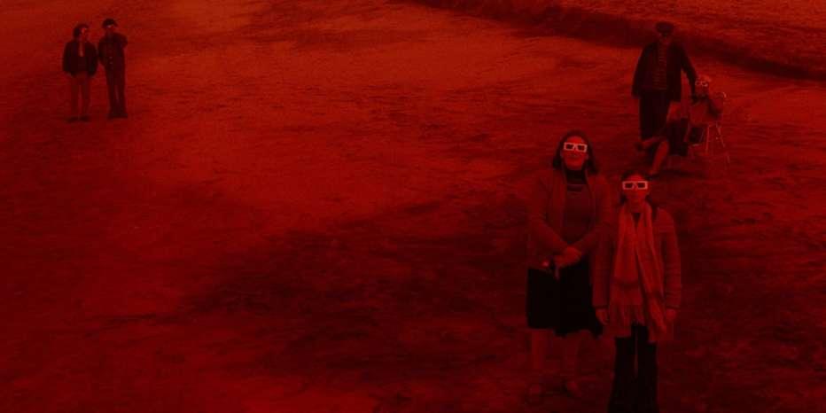 Rojo-2018-Benjamin-Naishtat-002.jpg