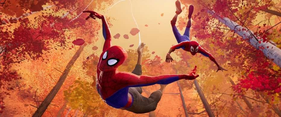 Spider-Man-Un-nuovo-universo-2018-02.jpg
