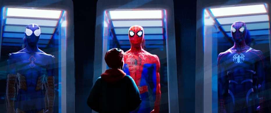 Spider-Man-Un-nuovo-universo-2018-05.jpg