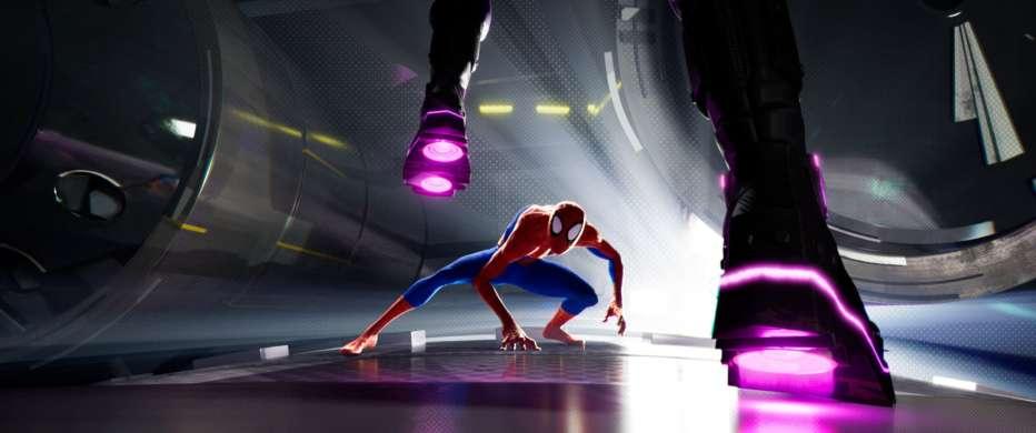 Spider-Man-Un-nuovo-universo-2018-06.jpg