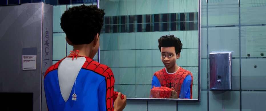 Spider-Man-Un-nuovo-universo-2018-07.jpg