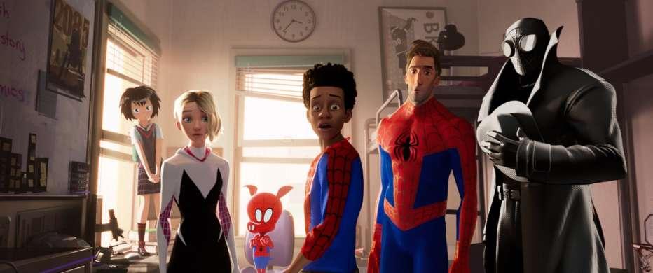 Spider-Man-Un-nuovo-universo-2018-09.jpg