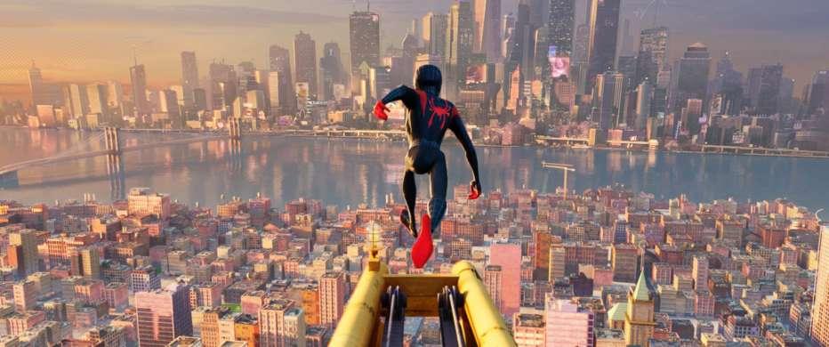 Spider-Man-Un-nuovo-universo-2018-10.jpg
